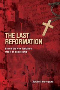 thelastreformation-200x300
